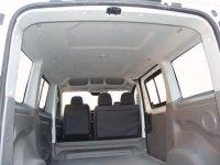 Citroen Jumpy – Pegueot Expert – Fiat Scudo zabudowa ABS