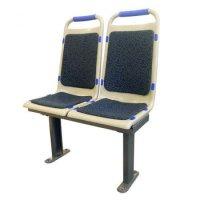 Fotel do komunikacji miejskiej B305