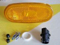 Lampka obrysowa Mercedes Sprinter/Craft Zasilanie - 12 V