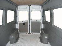 Renault Master zabudowa ABS 2